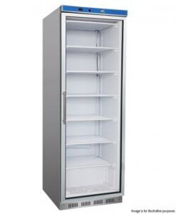 hr400g_glass_display_fridge