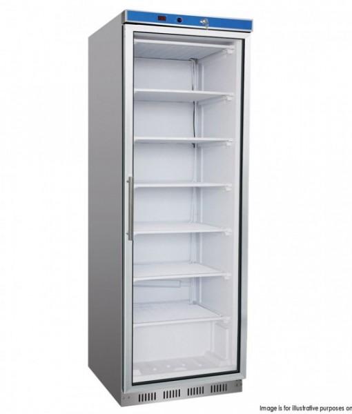 hr400g_glass_display_fridge