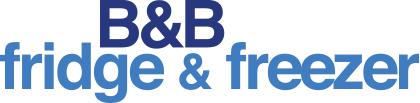 B & B Fridge