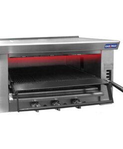 gasmax-range-Salamander-REB-03-red