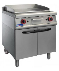 gasmax-range-griddle-cabinet-jzh-rg-lpg-gas
