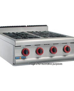 gasmax-range-4-burner-top-JZH-TRP-4