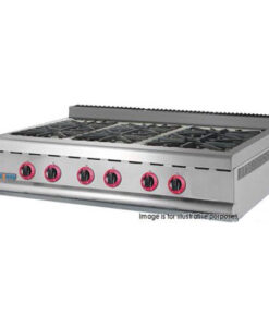 gasmax-range-6-burner-top-JZH-TRP-6