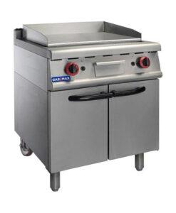 gasmax-range-griddle-cabinet-jzh-rgp