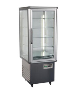 TECHFRIGO-INNOVA-PHOTO