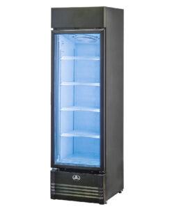 Commercial Regrigeration Rentals Perth - SP34e